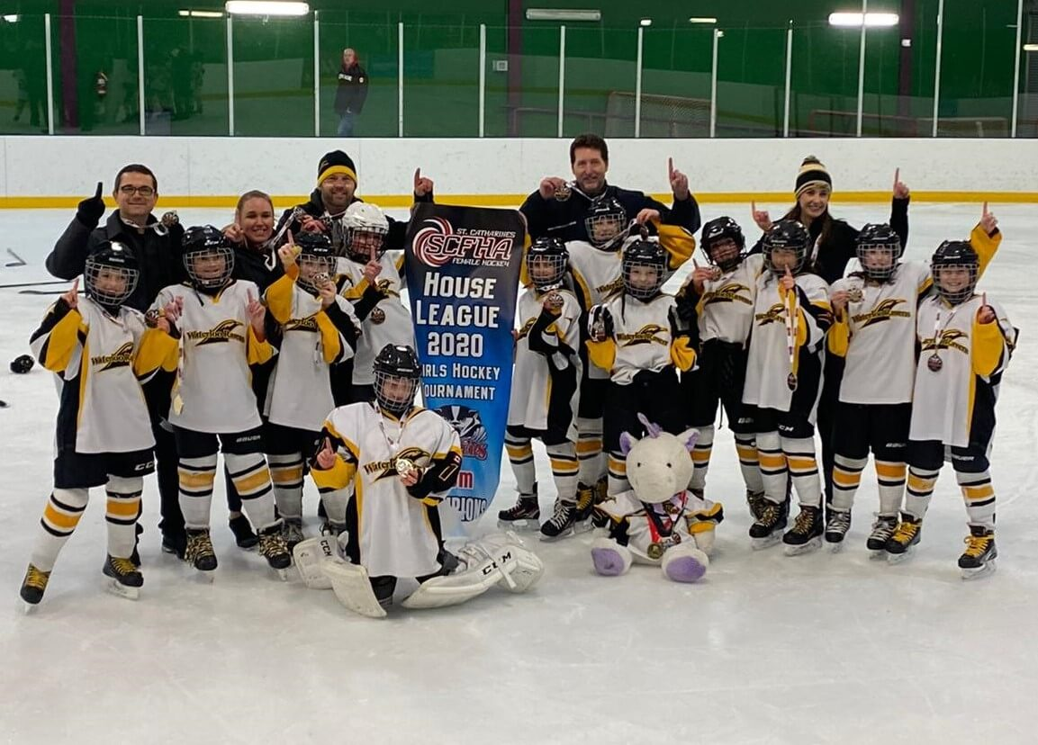 Ravens Atom 1 Golden Again!