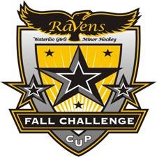logo-fall-challenge.jpg