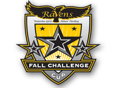 logo-fall-cup.png