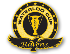 logo-waterloo-cup.png