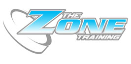 The Zone Training