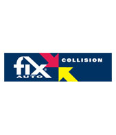 Fix Auto Collison