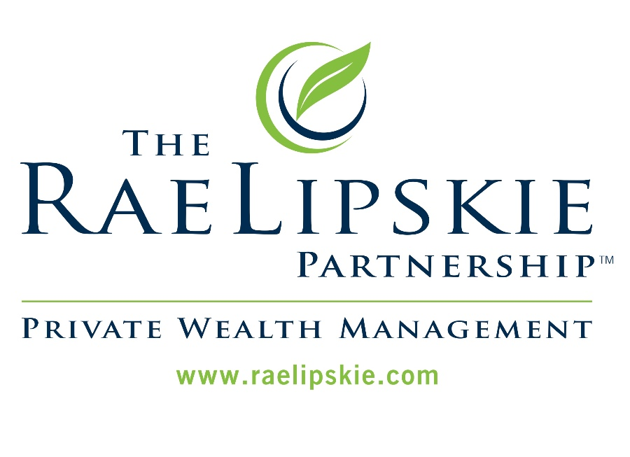 Rae Lipskie Partnership