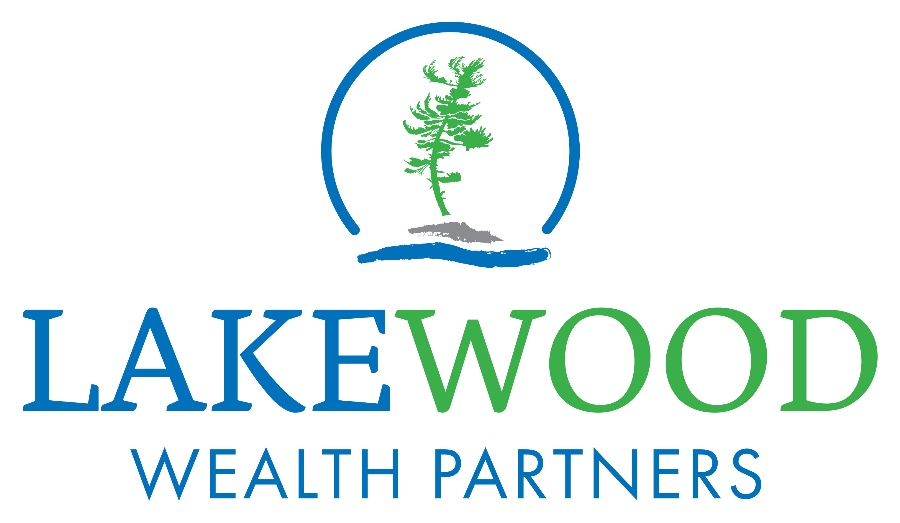 Lakewood Wealth Partners