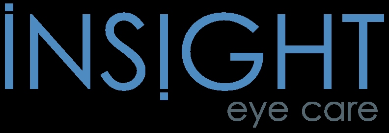 Insight Eye Care - Waterloo