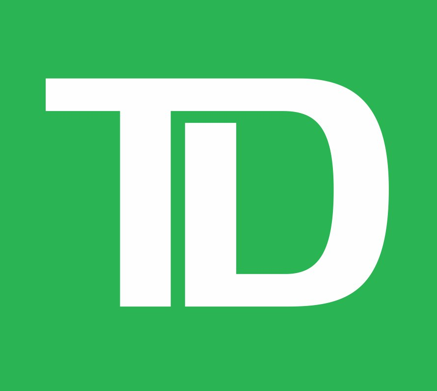 TD Wealth Financial Planning